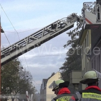 0013-feuer-wohnungsbrand-voerder-311012